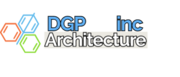 DGP Architecture Inc